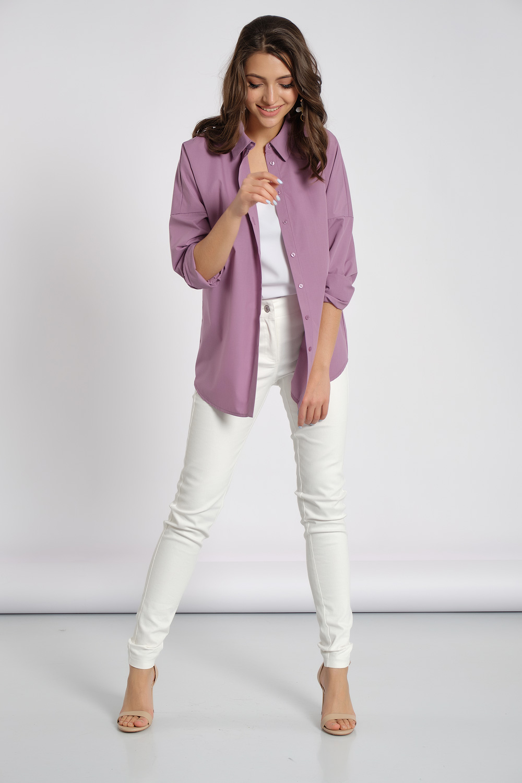 Блуза Джетти 467-8 3