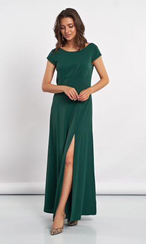 Платье Джетти 615-2 20
