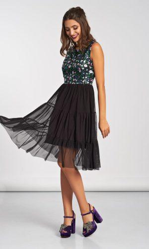 Платье Джетти 422-5 15
