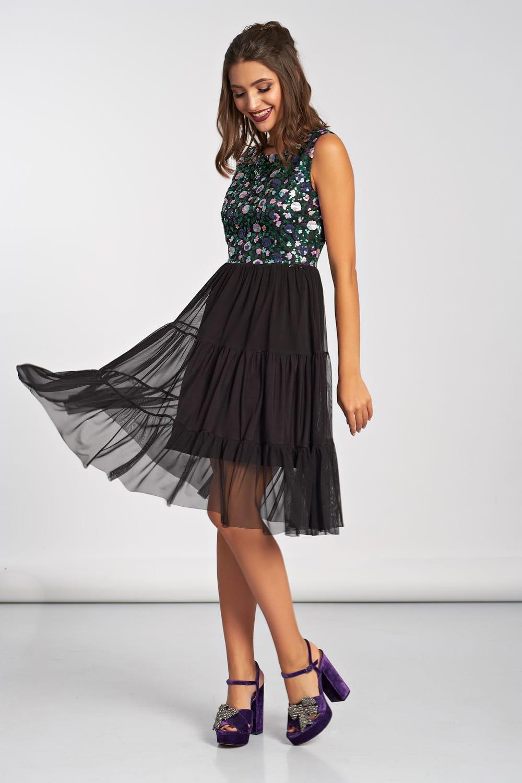 Платье Джетти 422-5 1