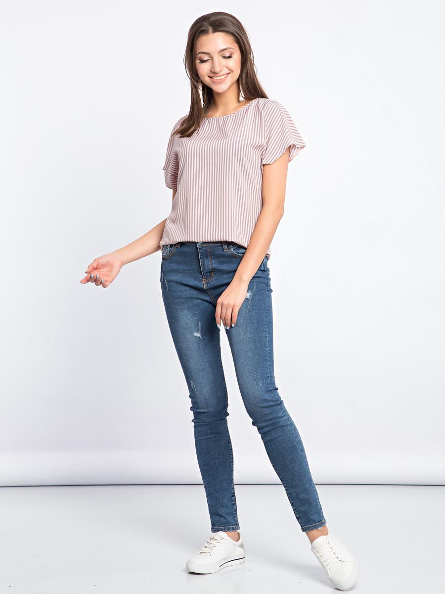 Блуза Джетти 205-6 2