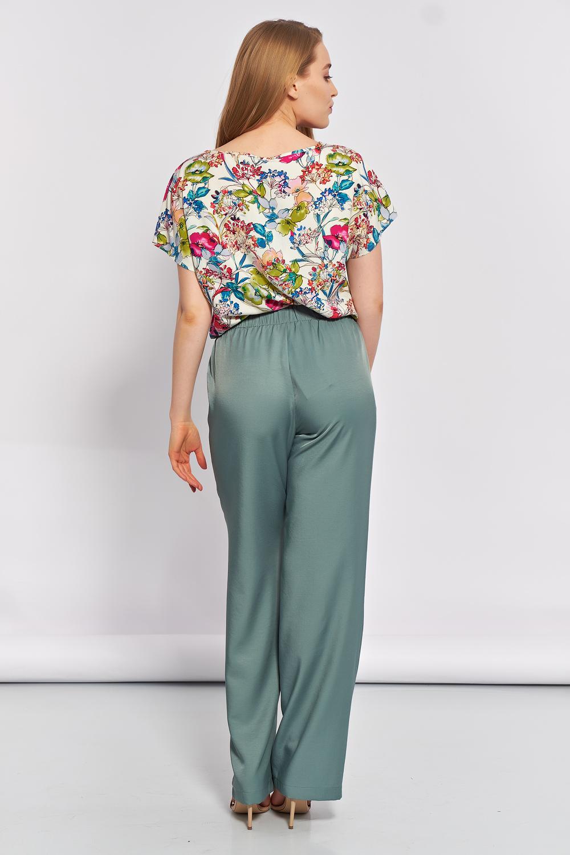 Блуза Джетти 205-8 2