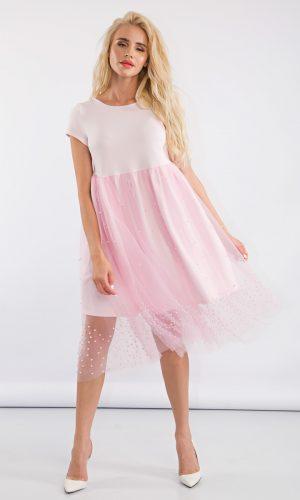 Платье Джетти 525-5 39