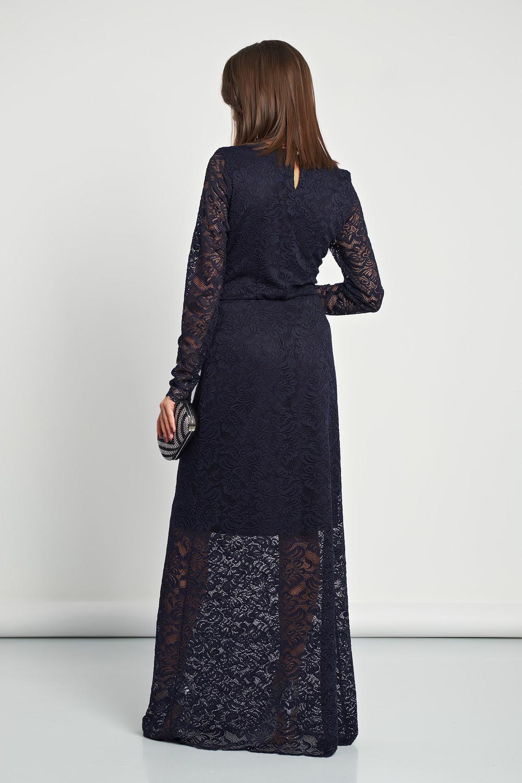 Платье Джетти 137-7 2