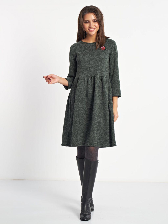 Платье Джетти 409-12 4