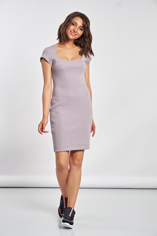Платье Джетти 277-5 4