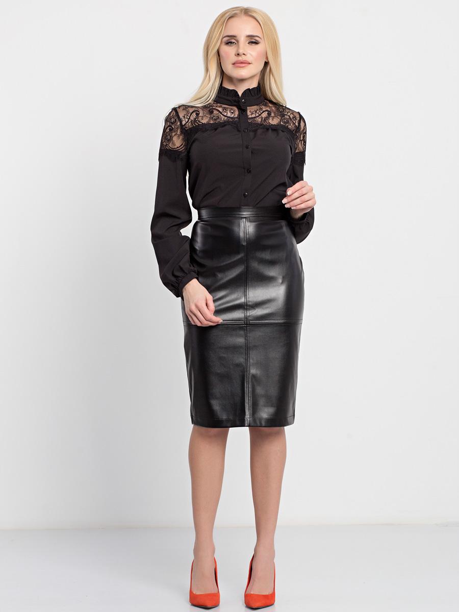Блуза Джетти 396-1 3