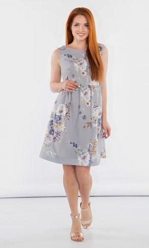 Платье Джетти 605-2 15