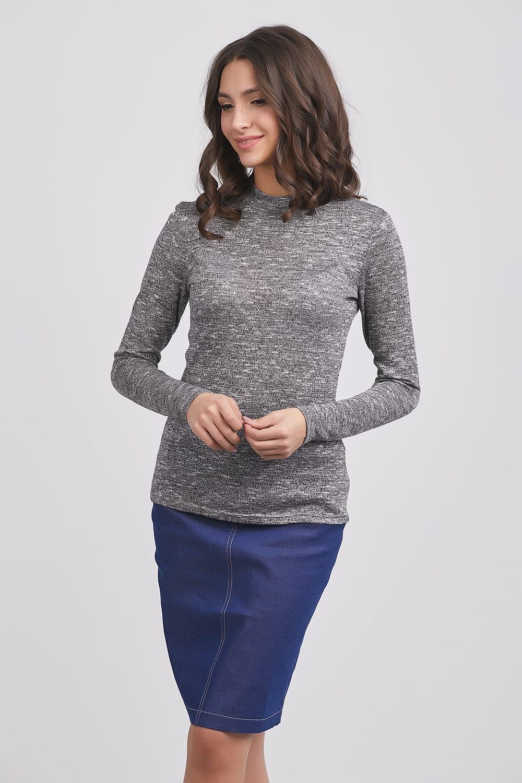 Блуза Джетти 010-4 3