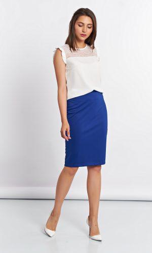 Блуза Джетти 557-1 31