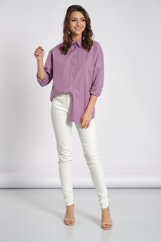 Блуза Джетти 467-8 5