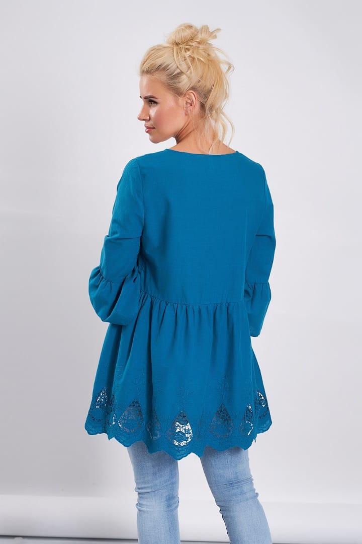 Блуза Джетти 390-5 5