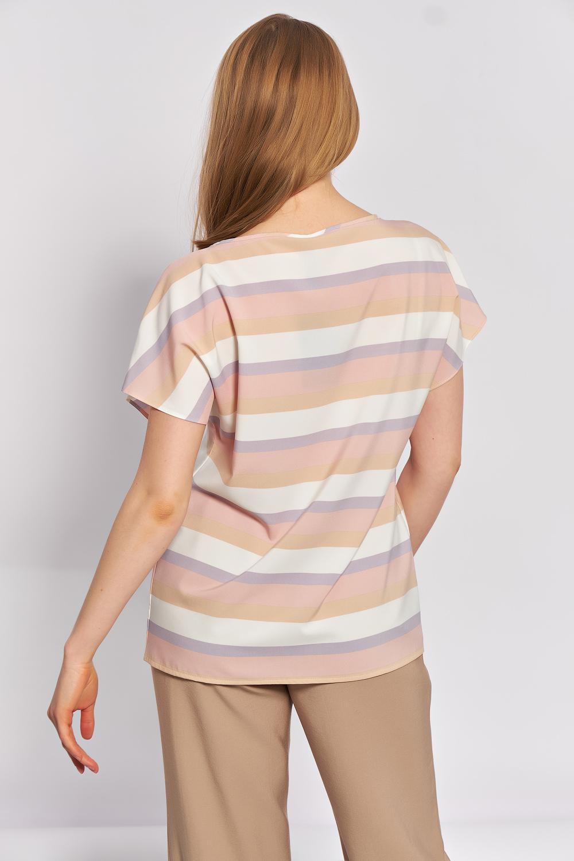Блуза Джетти 205-16 2
