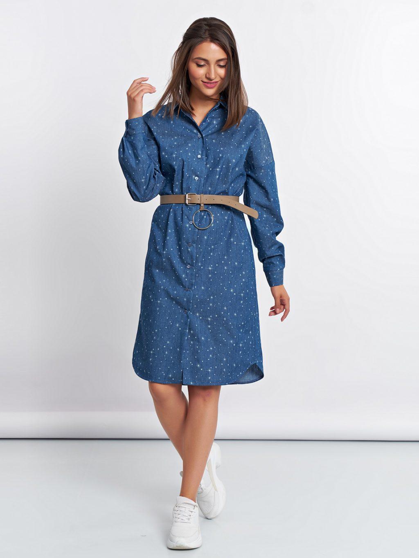Платье Джетти 626-2 1