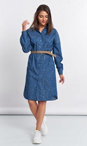 Платье Джетти 626-2 33