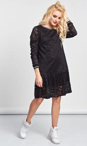 Платье Джетти 559-1 46