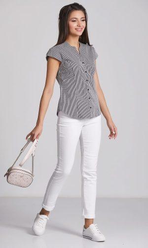 Блуза Джетти 312-2 37