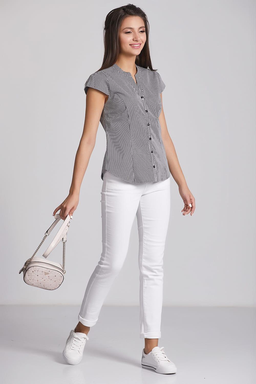 Блуза Джетти 312-2 1