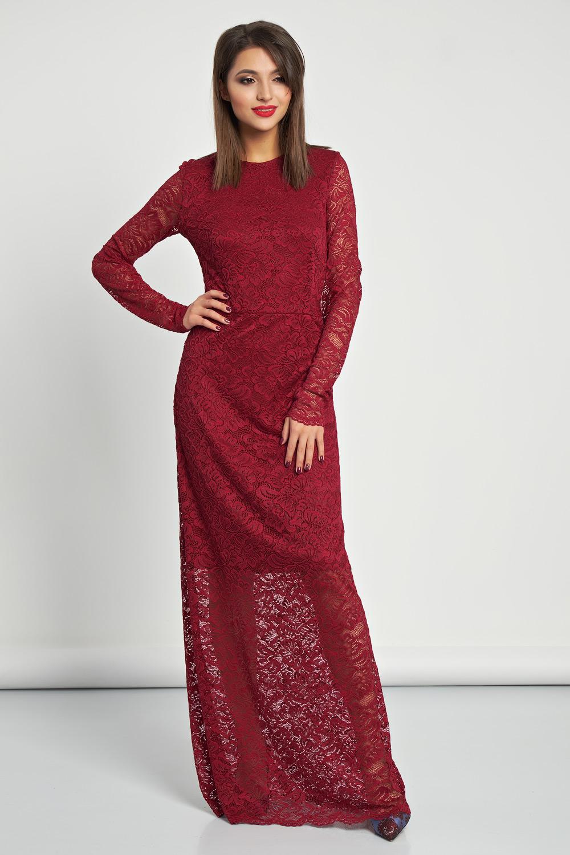 Платье Джетти 137-8 5