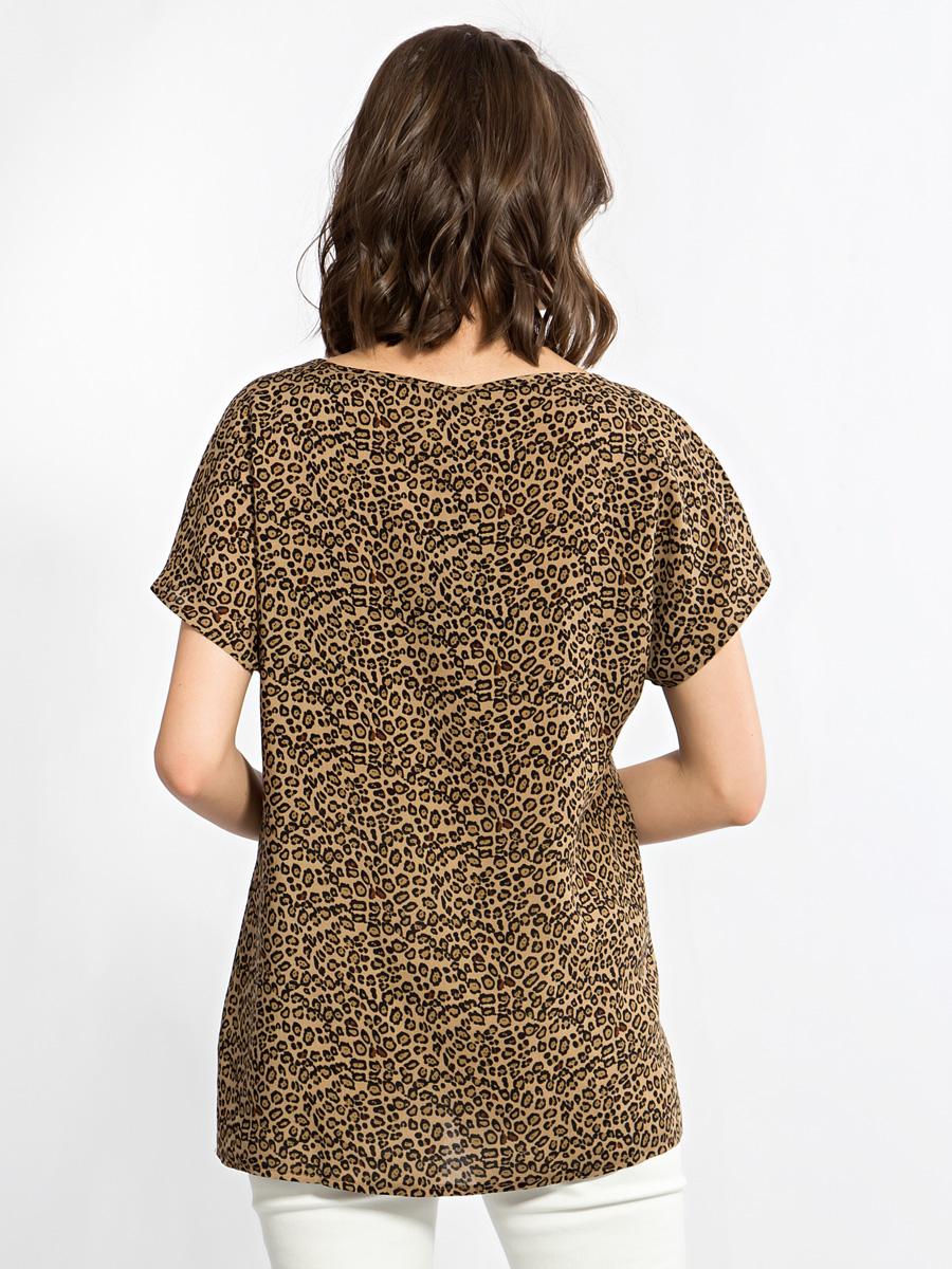 Блуза Джетти 205-9 8