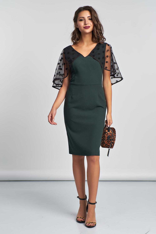 Платье Джетти 570-3 6