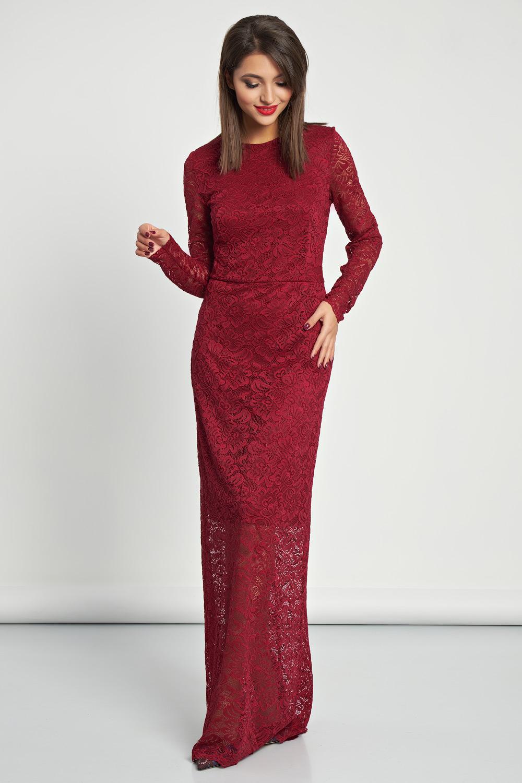 Платье Джетти 137-8 3