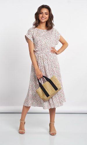 Платье Джетти 506-15 48