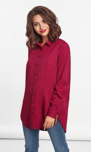 Блуза Джетти 541-4 48