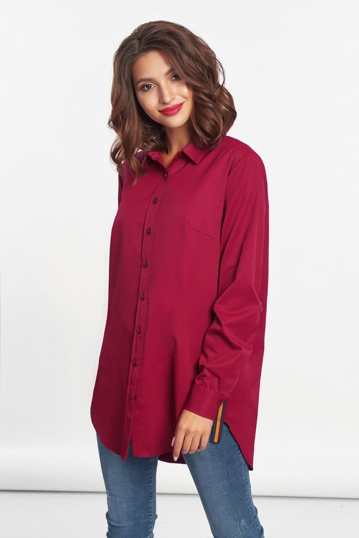 Блуза Джетти 541-4 1