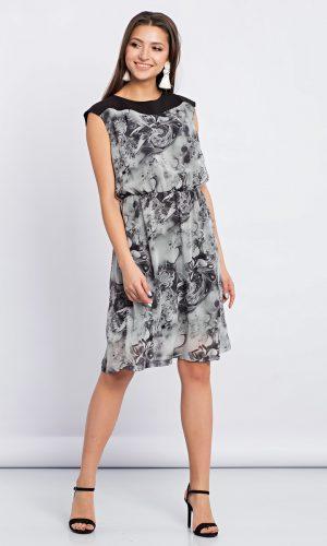 Платье Джетти 304-2 30