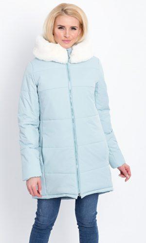 Куртка Джетти 539-2 40