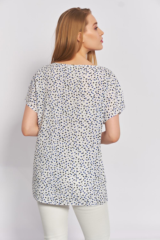 Блуза Джетти 205-11 3