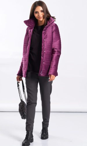 Куртка Джетти 540-1 42