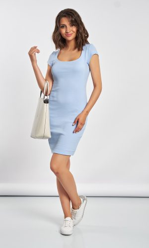 Платье Джетти 277-2 18