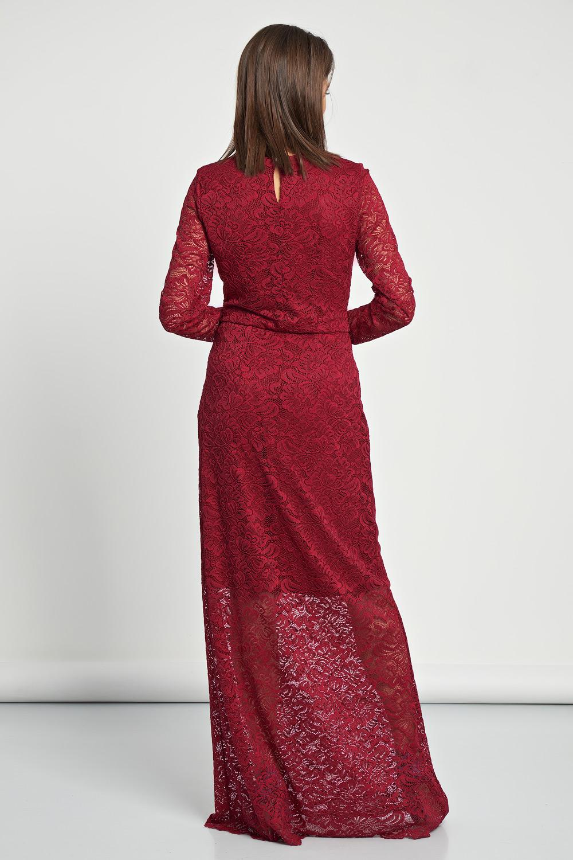 Платье Джетти 137-8 2
