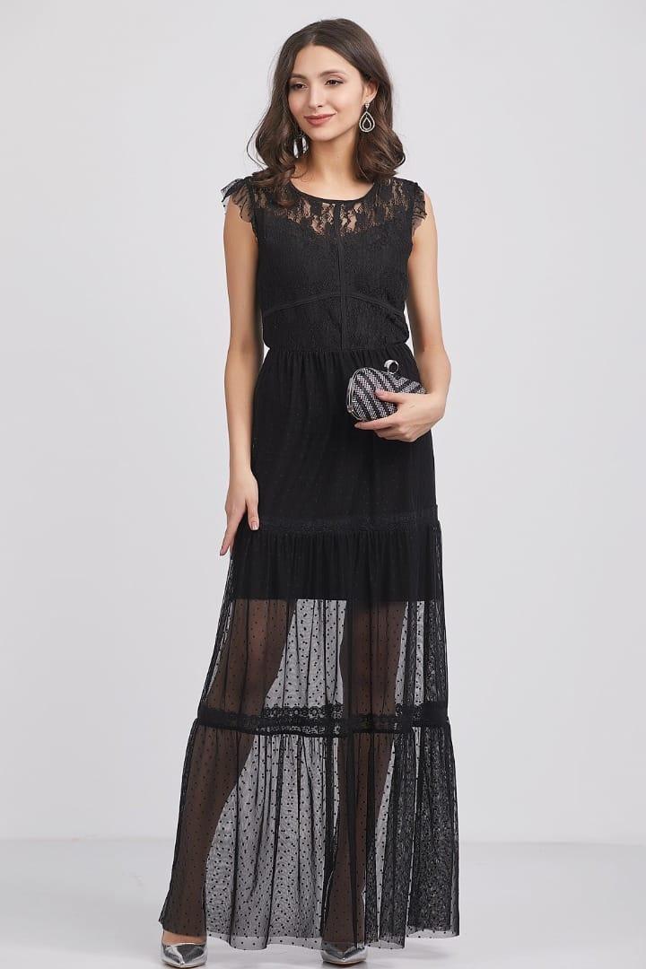 Платье Джетти 021-1 2