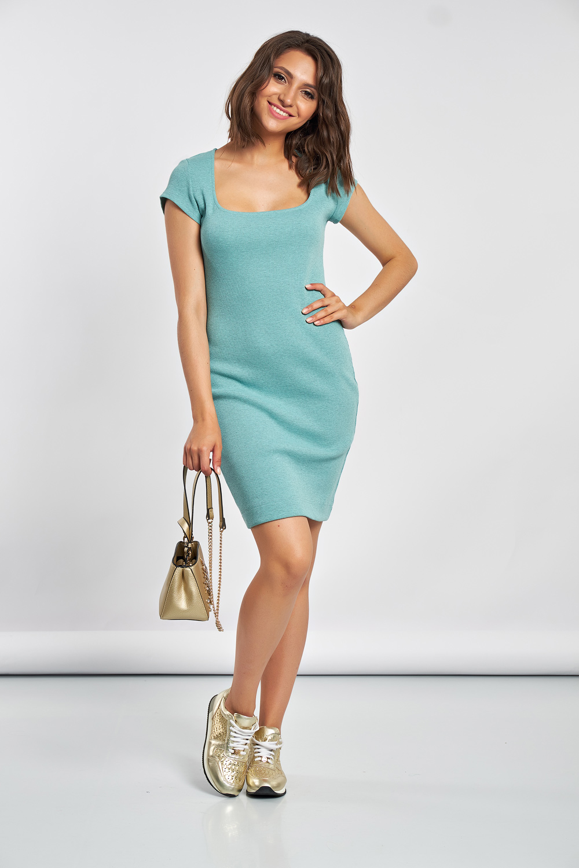 Платье Джетти 277-1 2