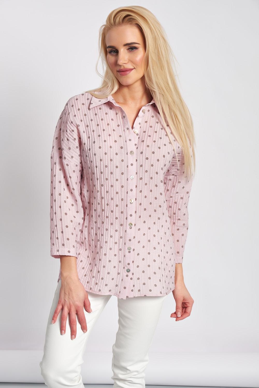 Блуза Джетти 370-8 4