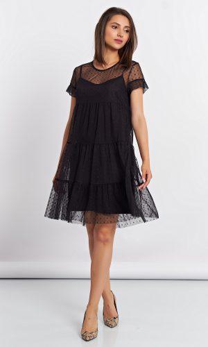Платье Джетти 008-5 5