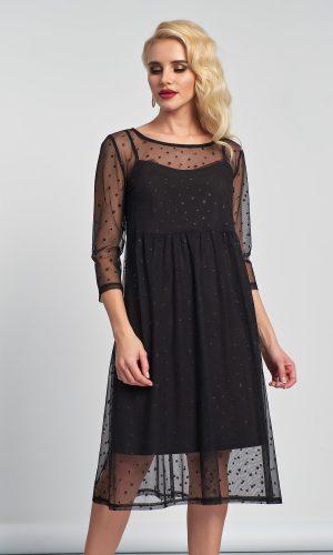 Платье Джетти 558-3 45