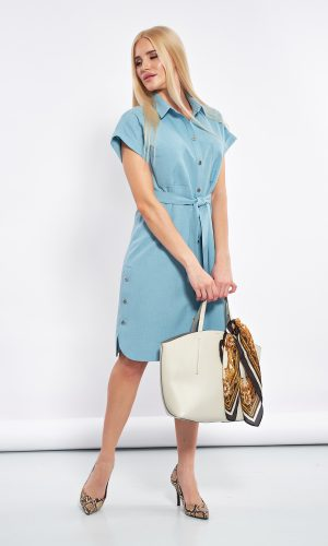 Платье Джетти 498-10 36