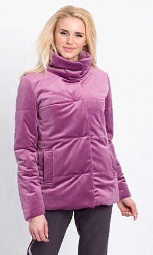 Куртка Джетти 540-7 45