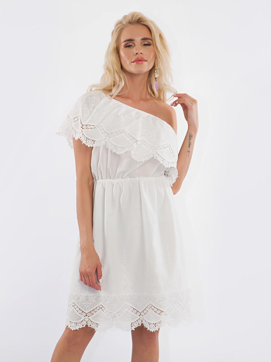 Платье Джетти 313-1 2