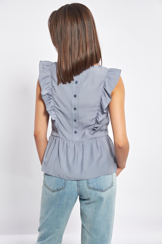 Блуза Джетти 207-8 5