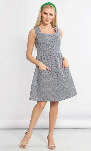 Платье Джетти 504-8 45