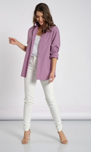 Блуза Джетти 467-8 38