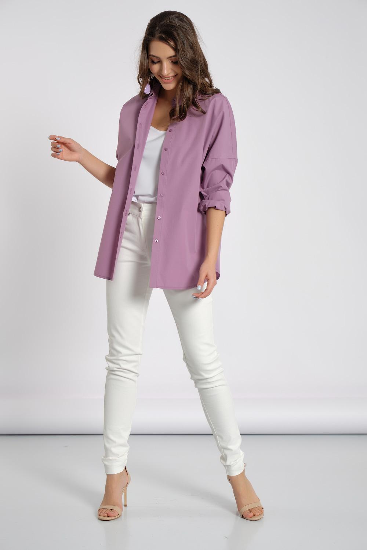 Блуза Джетти 467-8 1