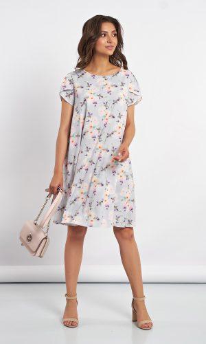 Платье Джетти 599-2 5