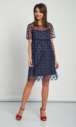 Платье Джетти 424-16 18
