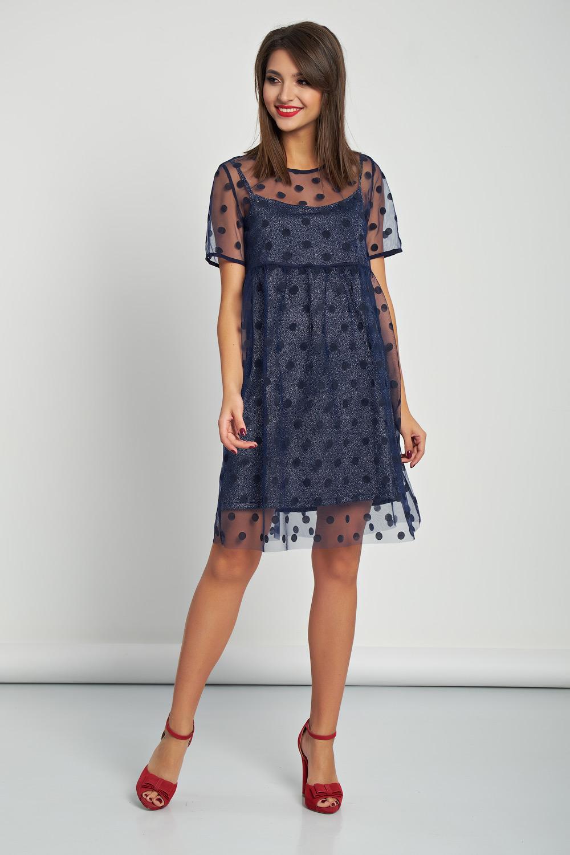 Платье Джетти 424-16 1